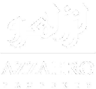 AZZAHRO PROPERTY